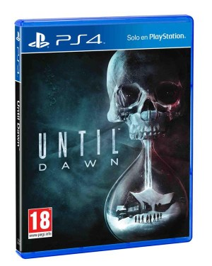 UntilDawn-32