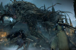 bloodborne-overview-coop-screen-01-ps4-us-25feb15