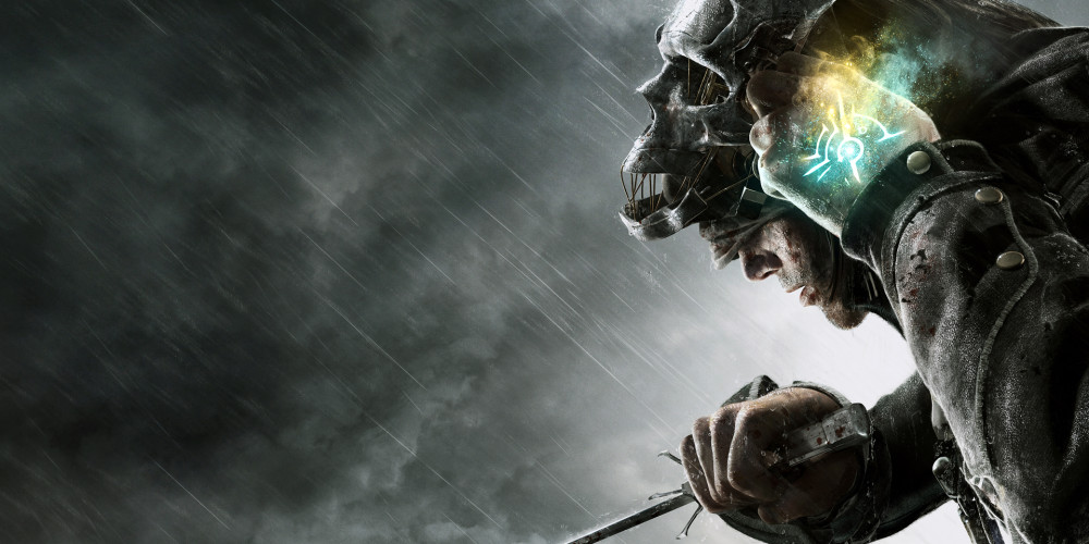 dishonored_game-wide