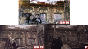 gears-of-war-remastered-xbox-one-screenshot-1_480x270
