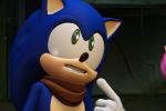 Sonic-Test-pic