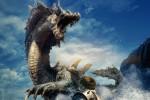 monster-hunter_00252197[1]