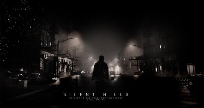 silent-hills2