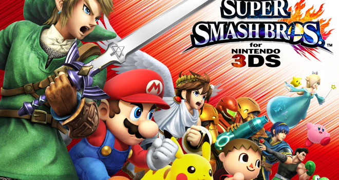 super-smash-bros-for-3ds-review-feature-image[2]