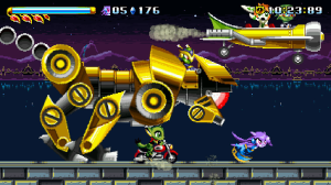 2888431-wiiu_freedomplanet_screenshot_03