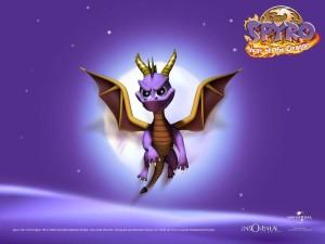 Spyro_001