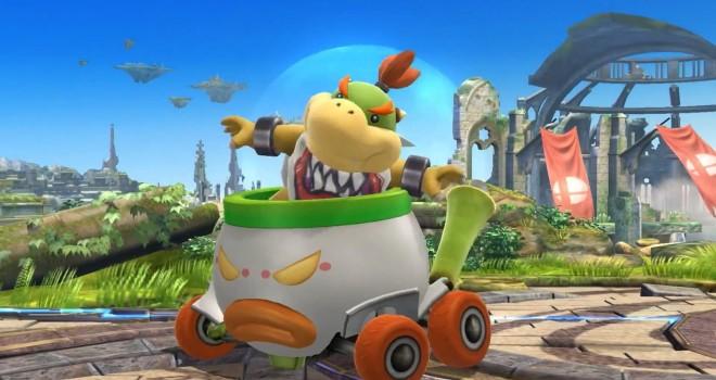 Wii-U-Super-Smash-Bros.mp4_snapshot_32.43_2014.10.23_19.27.16[1]
