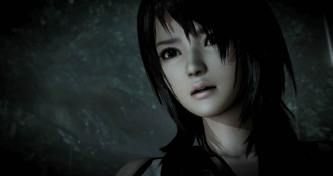 WiiU_FatalFrameMaidenOfBlackWater_scrn02_E3