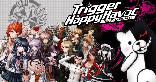 danganronpa_trigger_happy_havoc_portada