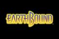 eartbound logo