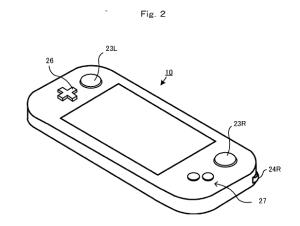 patent_app_2zlkp1