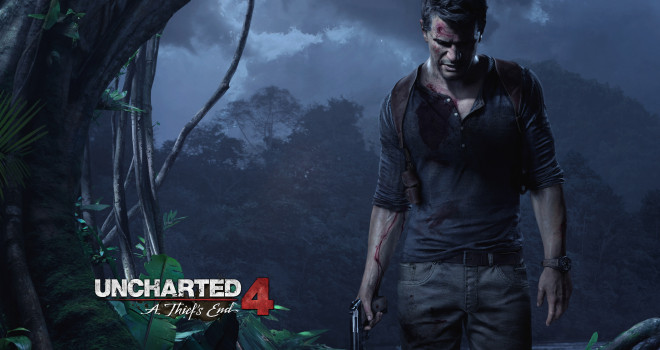uncharted_4_a_thiefs_end_game-wide[1]