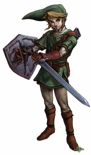 2465631-the_legend_of_zelda_twilight_princess_link_costume_ver_01-3-03