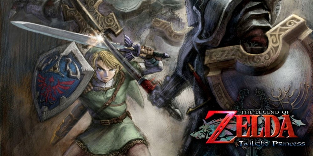 The-Legend-of-Zelda-Twilight-Princess-Nintendo-Wii