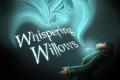 whisperin