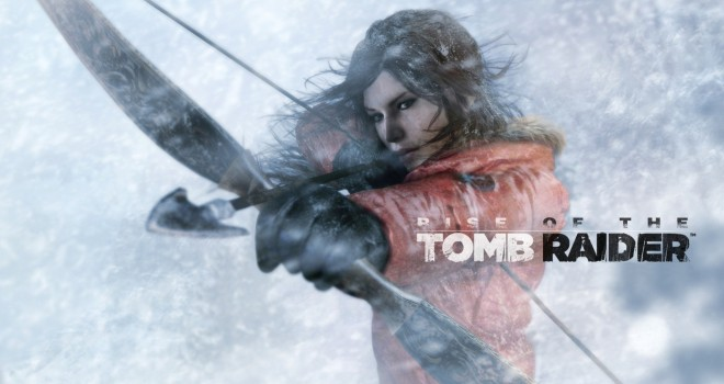 rise_of_the_tomb_raider-1920x1080