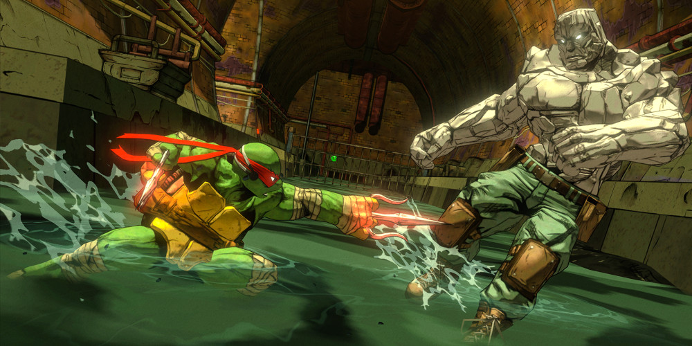 TMNT-Manhattan-platinum-Games-1