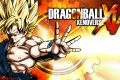dragonball-xenoverse-listing-thumb-01-ps4-ps3-us-18feb15