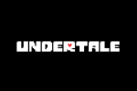 Undertale-Title-Screen