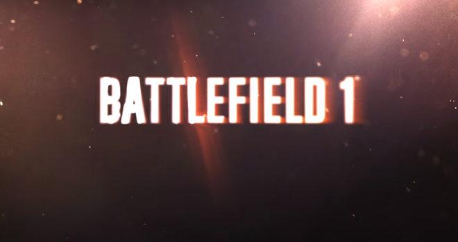 battlefield-1-official-reveal-trailer