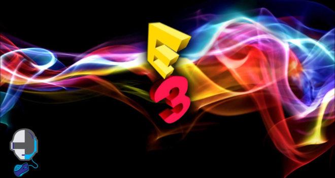 e3-press-conference-analysis-460082