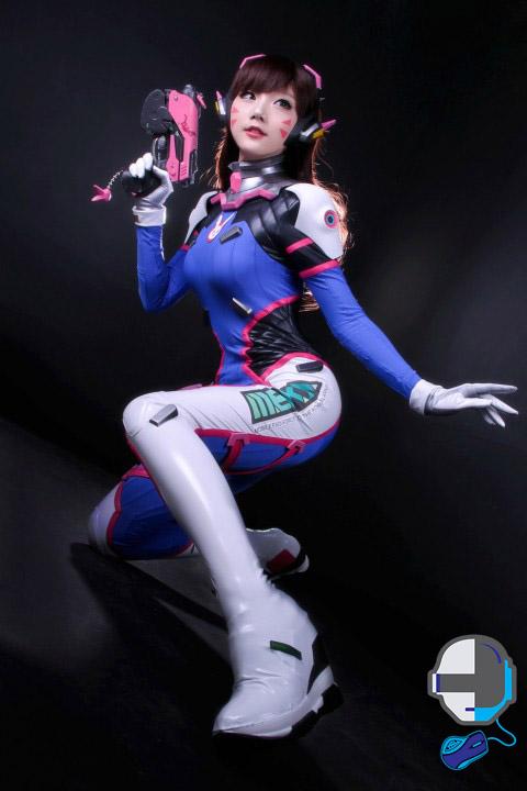 overwatch-dva-cosplay-2AO-Miyuko