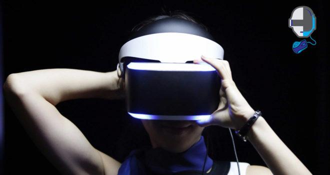 sony_playstation_vr_playstation_virtual_reality_107984_1920x1080