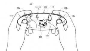 488512-nintendo-controller-patent[1]