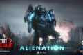 Alienation Original 2