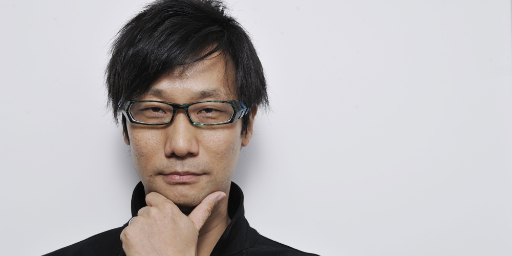 Hideo-Kojima-thoughtful