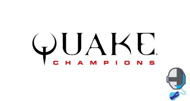 QUAKE_CHAMP_2D_CLEAN_4K_001_BLK_RED_1465778552