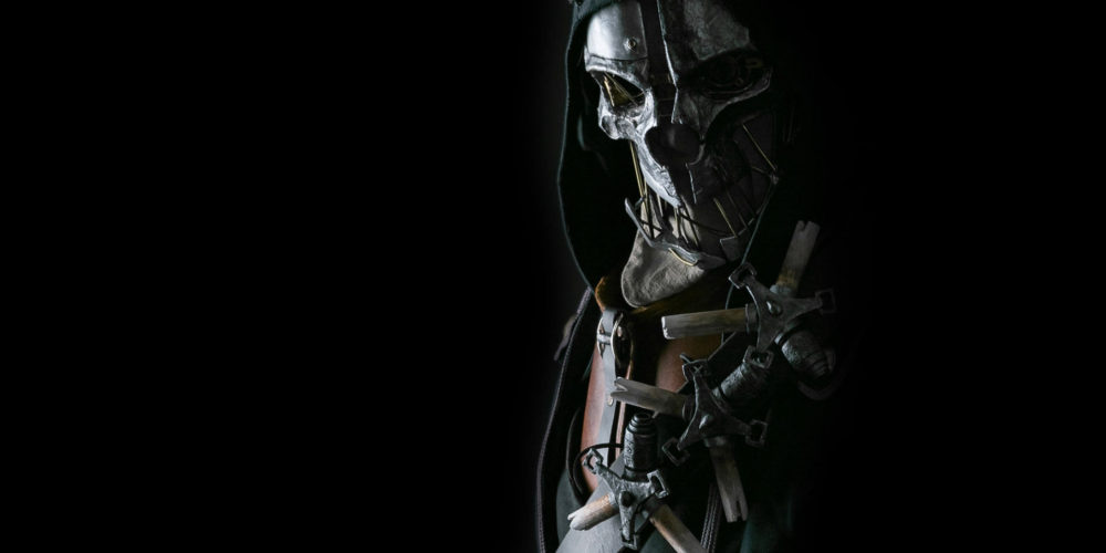 dishonored-2-the-gameplay-ideas-fans-hate-love-need-for-release-date-dishonored-2-552838