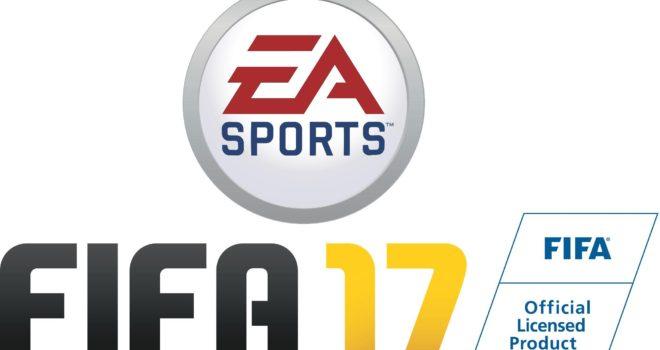 fifa-17-logo