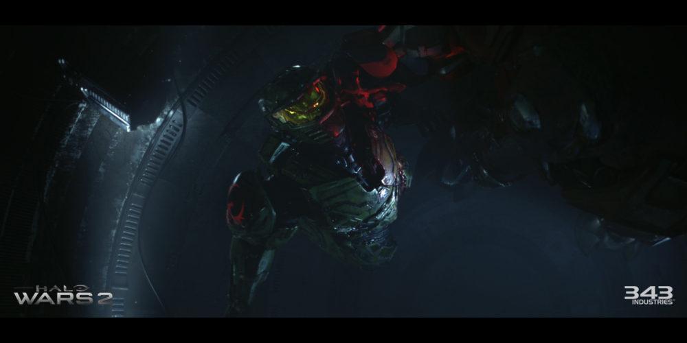 halo-wars-2-teaser-still-under-duress-a7b12e06e1eb4a229bd28e9080cec9fc