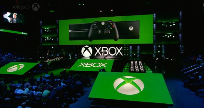 scorpios-neos-new-xbox-ones-ps4s-are-coming-to-e3-but-is-that-a-good-thing-1002900