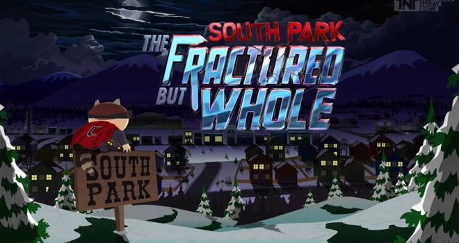south-park-the-fractured-but-whole-is-a-step-in-right-direction-for-ubisoft[1]