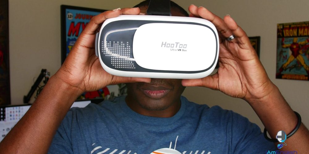 Meet The HooToo Mobile VR Headset.mp4_20160605_152616.102