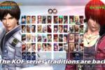 kof14-character-select-screen-full-april2016