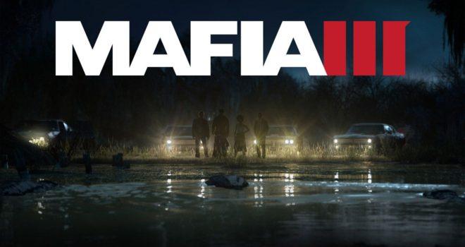 mafia_3-0-0